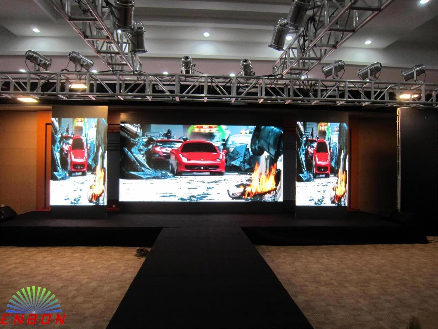 Indoor-High-Contrast-Ratio-LED-Screen-Wall-HD-Video-Display-Board-P3