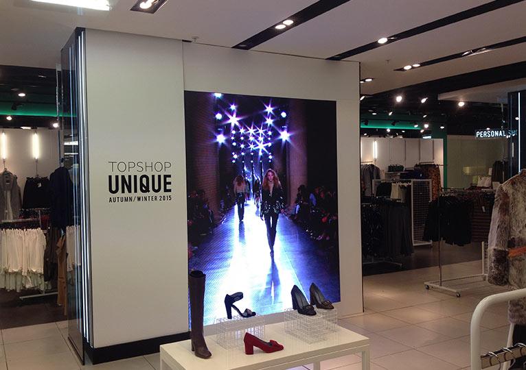 Fonix_LED_Retail3_766x540